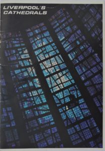 Liverpool's Cathedrals 1967 [01]