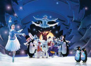 The-Snowman-credit-Herbie-Knott