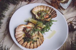 chris bergin-34-seared scottish scallops