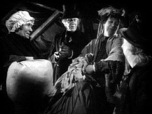 A Christmas Carol film 1951-xmas-thieves