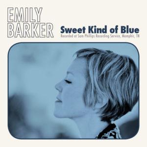 Emily-Barker_Sweet-Kind-of-Blue
