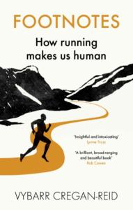 Footnotes How Running Made Us Human