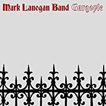 Mark Lanegan, Garoyle
