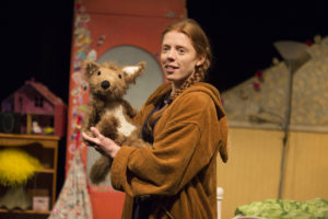 Red Riding Hood and the Wolf (RED2017-107, photo by Ellie Kurtz) 10