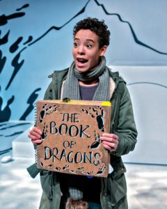 The Book of Dragons Elizabeth Mary-Williams Photography by Anthony Robling (3)
