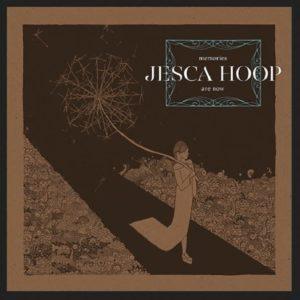 Jesca Hoop, Memories
