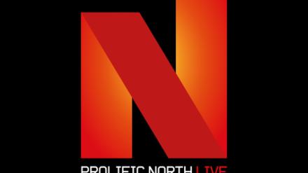 prolificnorthlive_partner_logo