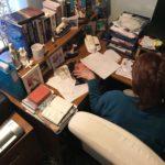 Playwright JaneMcNulty by Phil Pearson jpg 3