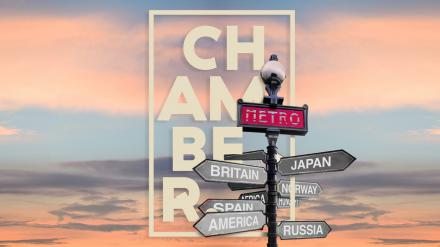 Chamber_Festival_2018