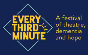 Every Third Minute Logo
