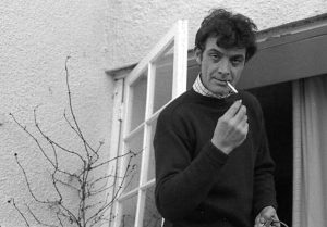 Jake Thackray Tish Murtha © Ella Murtha, All rights reserved
