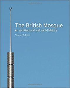 The British Mosque