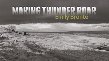 Making-Thunder-Roar