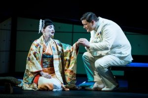 Opera-North-Madama-Butterfly-dress-rehearsal