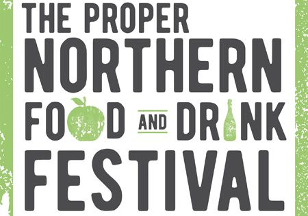 The Proper Northern Food and Drink Festival