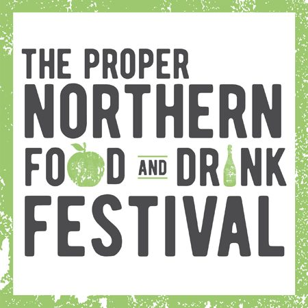 Proper Northern Food and Drink Festival