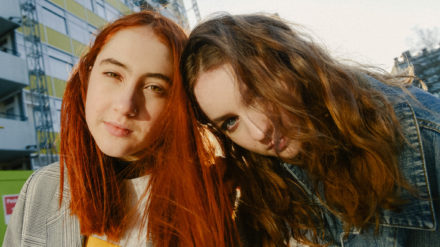 Let's Eat Grandma_03_photo credit Charlotte Patmore hi-res copy