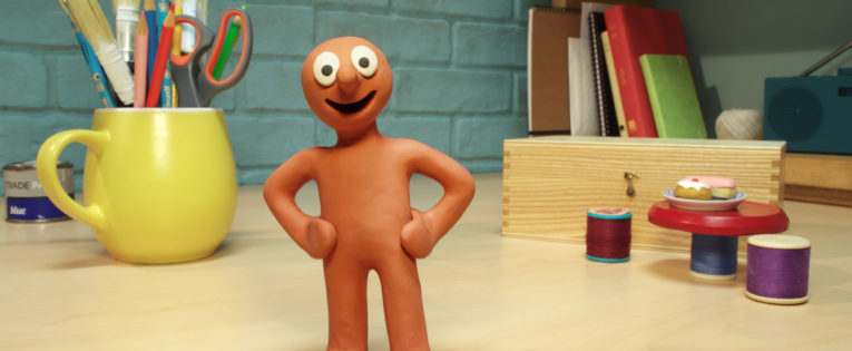 Exclusive: Morph talks to Northern Soul