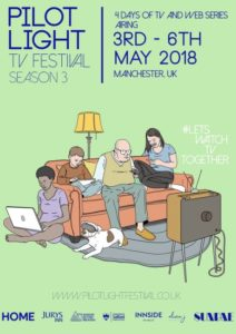 Pilot-Light-TV-Festival-poster-460x651