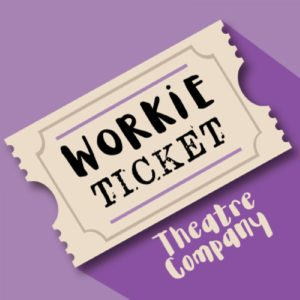 Workie Ticket