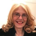 Carole Baldock