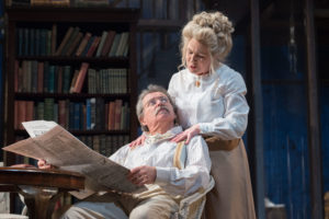 Long Day's Journey Into Night pic 1 (4289) - photo by Tim Morozzo