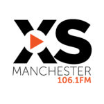 XS-Manc-Logo-update-016-002