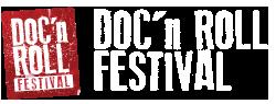 Doc N Roll Film Festival