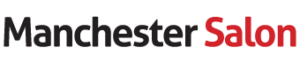 manchester-salon-logo