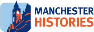 Manchester Histories