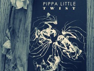 Pippa Little, Twist