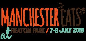 ManchesterEats-Logo