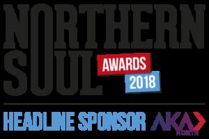 41f757da9 Sign up for Northern Soul newsletter
