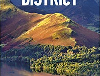 Rough Guides Lake District