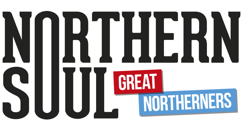 NorthernSoul_GreatNortherners_Logo