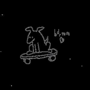 bdrmm logo