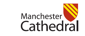 manchester-cathedral-logo
