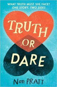Truth or Dare, Non Pratt