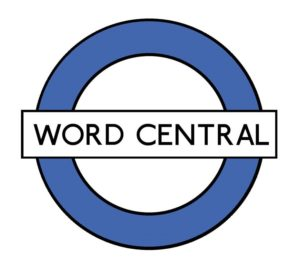Word_Central_logo