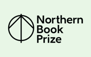 Northern Book Prize, And Other Stories