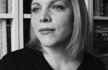 Naomi Kruger