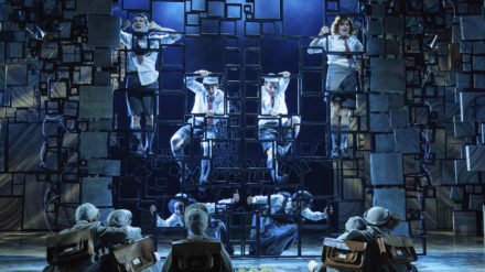 RSC-Matilda-The-Musical-UK-Ireland-Tour.-Photo-Manuel-Harlan
