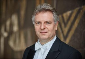 Karl-Heinz-Steffens-Credit-Stefan-Wildhirt-1
