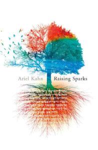 Ariel Kahn, Raising Sparks