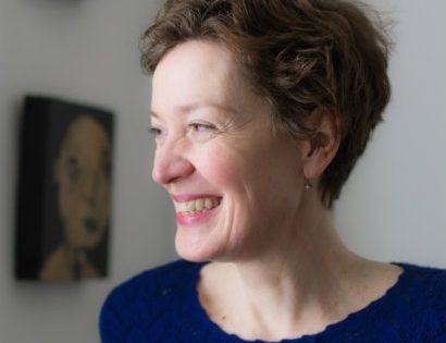 Review: Carys Davies and Sarah Moss, Manchester Literature Festival