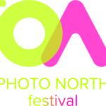 PNF Logo 2018 Artwork