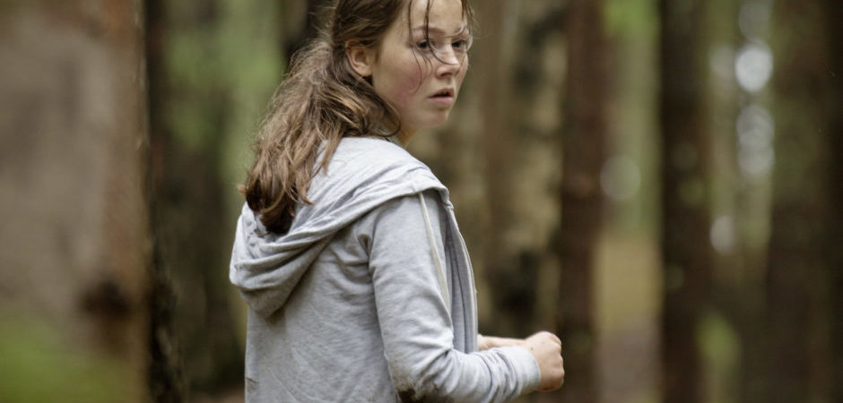 Utøya: July 22 Dir Erik Poppe (Norway, 2018) Photo by Paradox 2