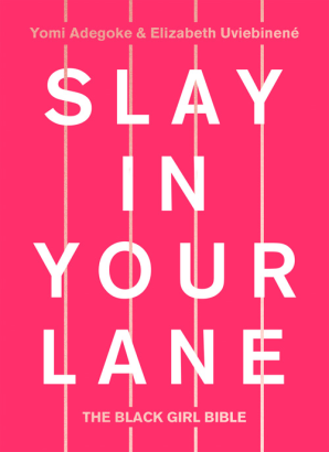 northern soul review slay in your lane the black girl