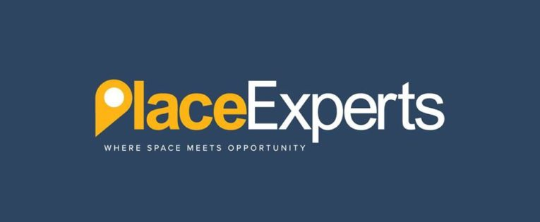 Place Experts: where space meets opportunity