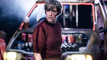Headlong-Mother-Courage-Julie-Hesmondhalgh-Mother-Courage-Image-The-Other-Richard-Richard-Davenport.jpg